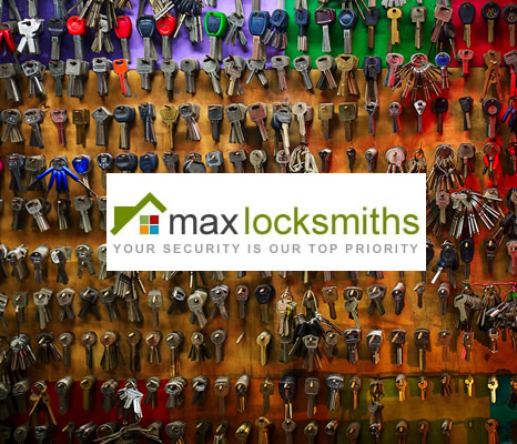 Dollis Hill emergency locksmith