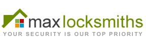 Locksmith Dollis Hill